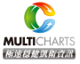 multicharts-logo_2.png
